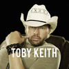 Toby Keith, Utica Memorial Auditorium, Utica