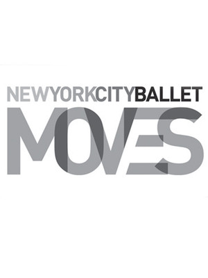 New%20York%20City%20Ballet at David H Koch Theater
