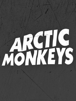 Arctic Monkeys at Constellation Brands Performing Arts Center