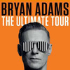 Bryan Adams, nTelos Wireless Pavilion , Norfolk