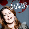 Kathleen Madigan, Revention Music Center, Houston