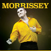 Morrissey, Bill Graham Civic Auditorium, San Francisco