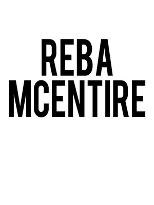 Reba McEntire at Resch Center