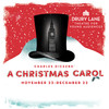 A Christmas Carol, Drury Lane Theatre Oakbrook Terrace, Chicago