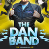 The Dan Band, Culture Room, Fort Lauderdale
