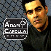 Adam Carolla, Park West, Chicago