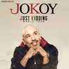 Jo Koy, Fabulous Fox Theater, Atlanta