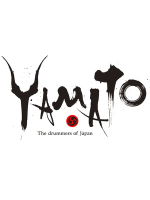Yamato - The Drummers of Japan at Valley Performing Arts Center