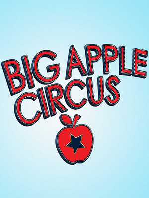 Big%20Apple%20Circus at 13th Street Repertory Theater