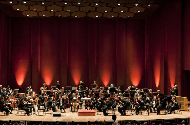 Howie Mandel, CNU Ferguson Center for the Arts, Newport News