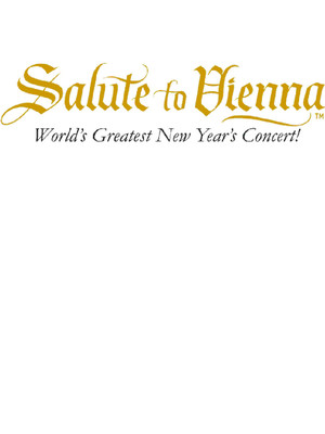Salute To Vienna, Coral Springs Center For The Arts, Fort Lauderdale