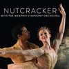 The Nutcracker, Orpheum Theater, Memphis