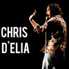 Chris DElia, MGM Grand Theater, Providence