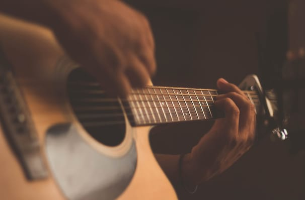 Dates announced for Robert Earl Keen