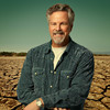 Robert Earl Keen, Hudiburg Chevrolet Center, Oklahoma City