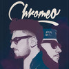 Chromeo, Knitting Factory Spokane, Spokane