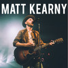 Mat Kearney, House of Blues, Cleveland