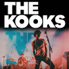 The Kooks, Danforth Music Hall, Toronto