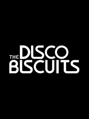 The Disco Biscuits at Playstation Theater