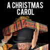 A Christmas Carol, Ohio Theater, Cleveland