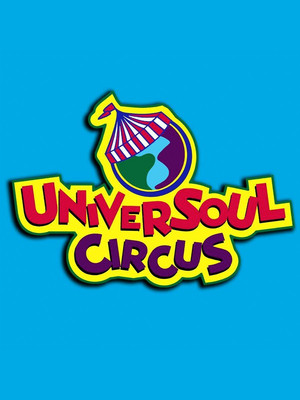 Universoul Circus at Hickory Ridge Mall