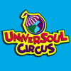 Universoul Circus, Butler Stadium, Houston