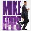 Mike Epps, Fox Theatre, Detroit