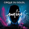 Cirque du Soleil Amaluna, Lot A ATT Park, San Francisco