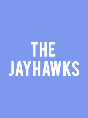 The Jayhawks at 3TEN Austin City Limits Live