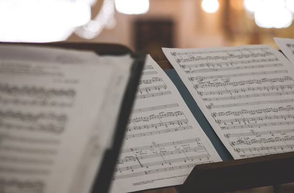 Vienna Philharmonic Orchestra, Hayes Hall, Naples