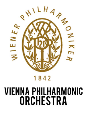 Vienna Philharmonic Orchestra Poster