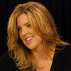 Diana Krall, First Interstate Center for the Arts, Spokane