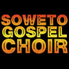 Soweto Gospel Choir, Clowes Memorial Hall, Indianapolis