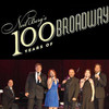 100 Years of Broadway, Van Wezel Performing Arts Hall, Sarasota