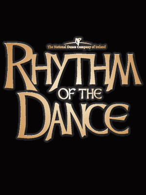 Rhythm of The Dance Poster