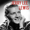 Jerry Lee Lewis, Peace Concert Hall, Greenville