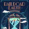 Railroad Earth, Iron City, Birmingham