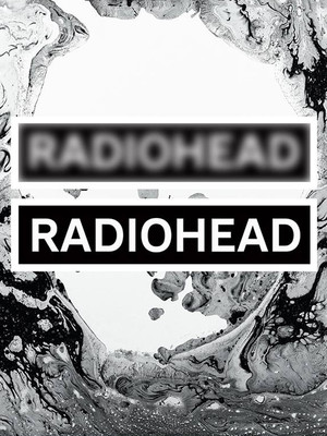 Radiohead at Schottenstein Center