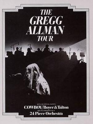 Gregg%20Allman at Drilling Company Theatre