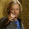 David Spade, Pikes Peak Center, Colorado Springs