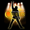 One Night of Queen, Egyptian Room, Indianapolis