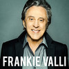 Frankie Valli, Warner Theater, Washington