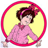 Junie B Jones, Amaturo Theater, Fort Lauderdale