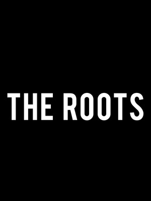 The Roots at Prudential Hall
