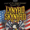 Lynyrd Skynyrd, Hollywood Casino Amphitheatre IL, Chicago