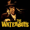 The Waterboys, Commodore Ballroom, Vancouver