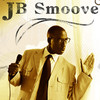 JB Smoove, Borgata Music Box, Atlantic City
