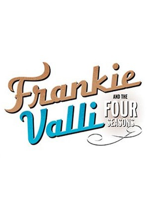 Frankie Valli & The Four Seasons at St. George Theatre