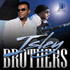 Isley Brothers, Dreyfoos Concert Hall, West Palm Beach