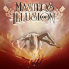Masters Of Illusion, Queen Elizabeth Theatre, Vancouver